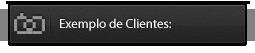 BotaoExemplodeClientes